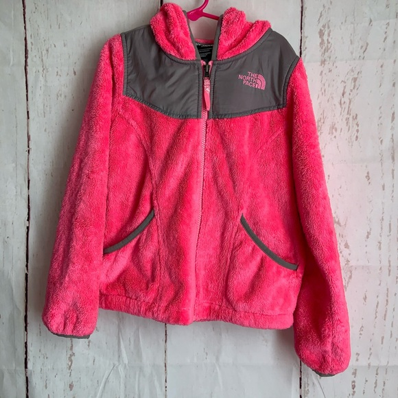 The North Face Other - The North Face Girls Jacket